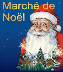 Marché de Noël 2020 – Annulation