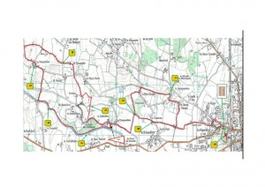 Roadbook 2015web3